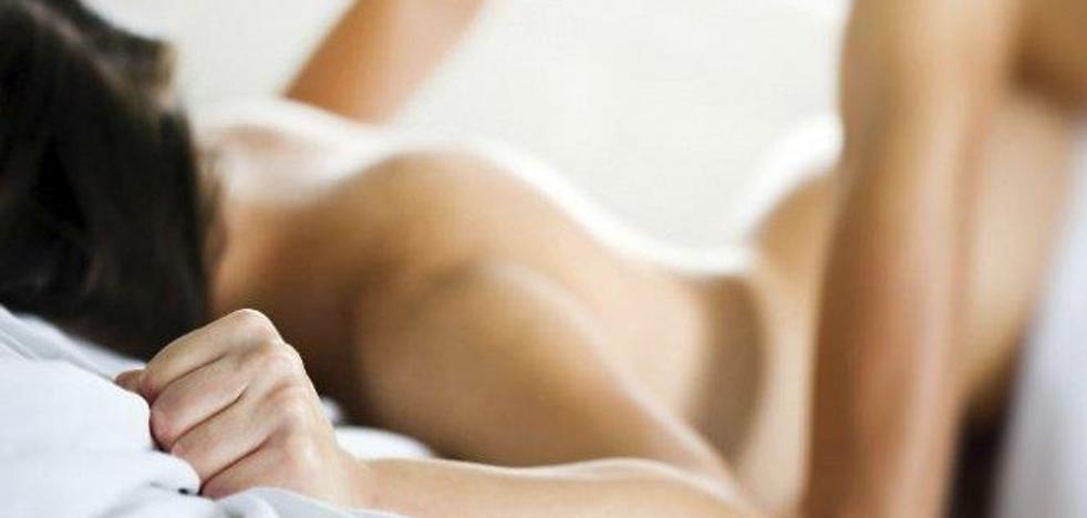 ¿Eres adicto al sexo? Es un mal más extendido de lo que parece