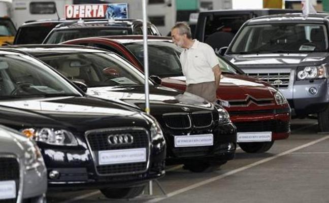Las marcas de coches más fiables en España