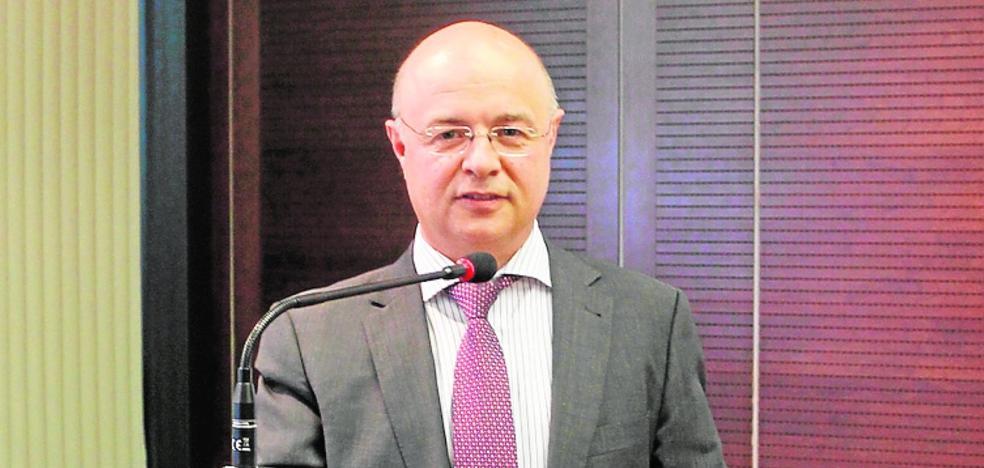 «Queremos hacer la vida más fácil a ciudadanos y empresas de la Región»