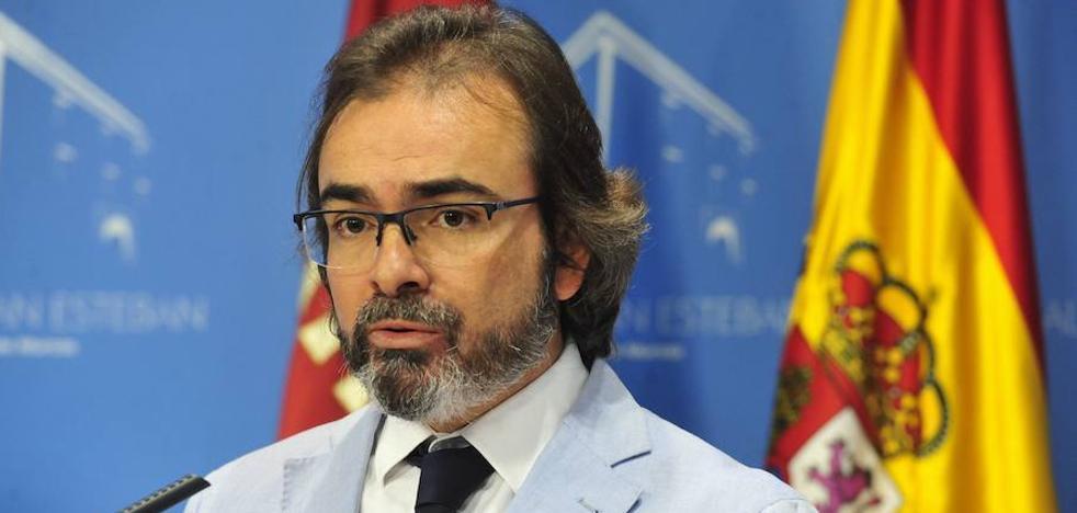 Rivera dice que es la Comisión Europea la que decidirá sobre la declaración de impacto ambiental del AVE