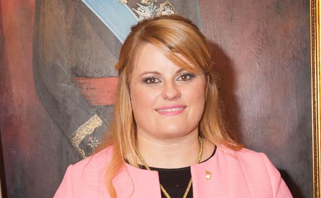 Imputan a la alcaldesa por pagar una nómina de 2015 pese a los reparos del exinterventor