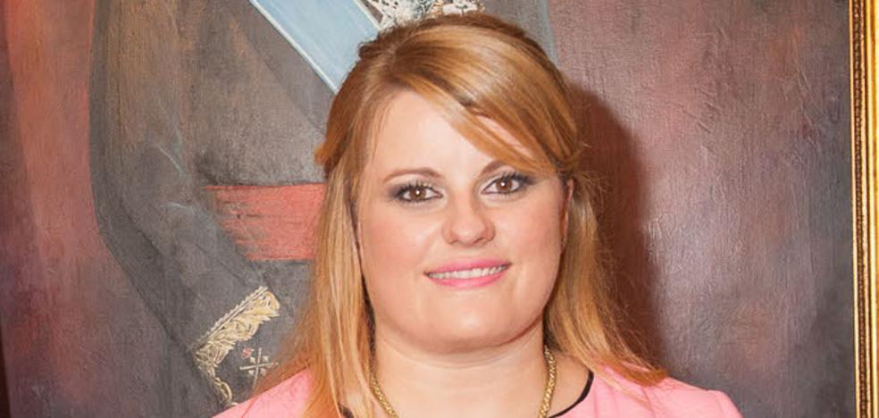 Imputan a la alcaldesa de Mazarrón por pagar una nómina de 2015 pese a los reparos del exinterventor