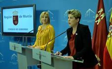 El Gobierno regional apremia a los científicos para «actuar» en el Mar Menor