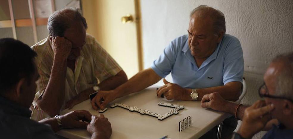 Las pensiones en la Región continúan entre las más bajas del país