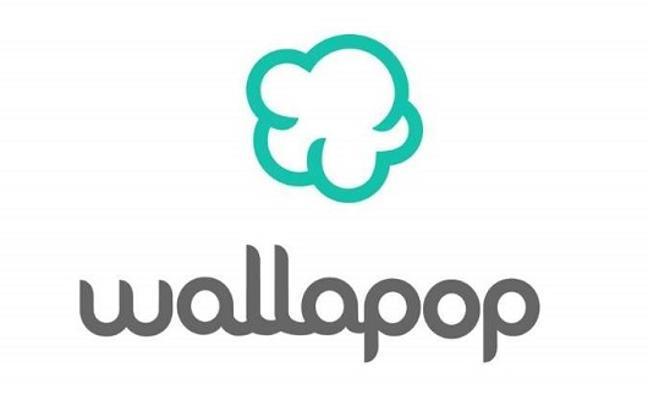 Wallapop toma medidas contra un usuario que ofreció 50 euros a una niñera por sexo