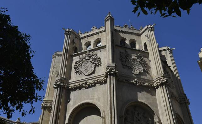 Historia y leyendas de Murcia, paso a paso