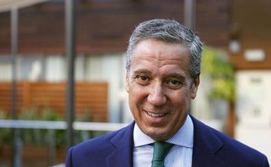El juez cita a Zaplana y a Ignacio González como testigos en el caso 'Papeles de Bárcenas'