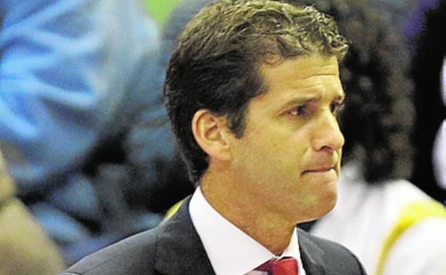 Tudela, próxima cita en la escalada de ElPozo