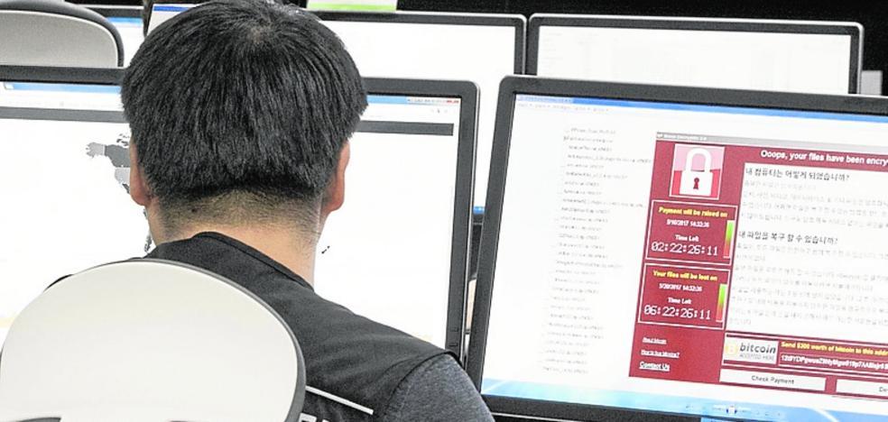 Por qué el usuario conocerá antes la próxima brecha de seguridad digital