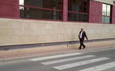 Suspenden las declaraciones de la alcaldesa de Mazarrón y su antecesor a la espera de la ratificación del denunciante
