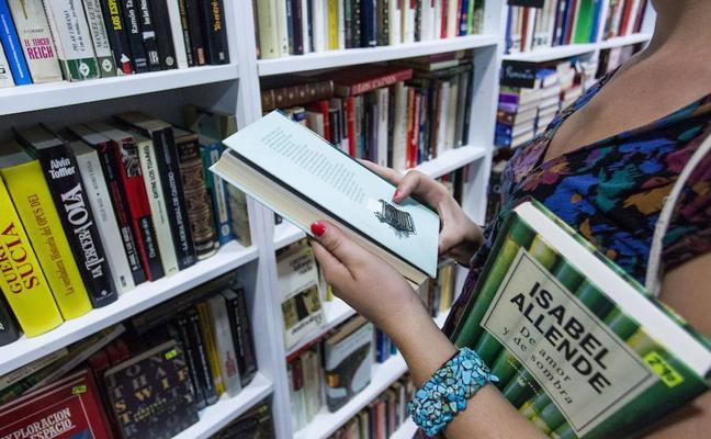 El gasto cultural en los hogares de la Región aumentó casi un 60% durante el año pasado