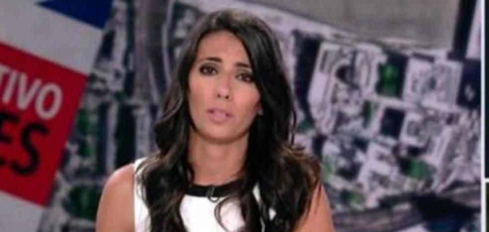Ana Pastor denuncia en Twitter perturbadoras amenazas de muerte