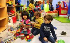 Seis de cada diez padres no identifican las falsificaciones de juguetes en internet