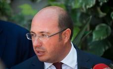 La Audiencia reabre el 'caso Pasarelas', que apunta a que Sánchez fraccionó contratos