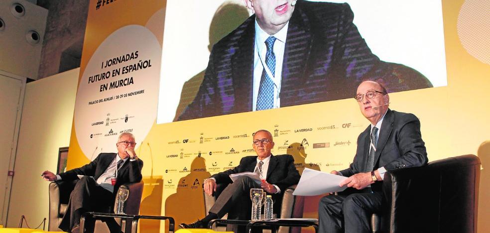 Europa y Latinoamérica afrontan el momento crucial de su relación