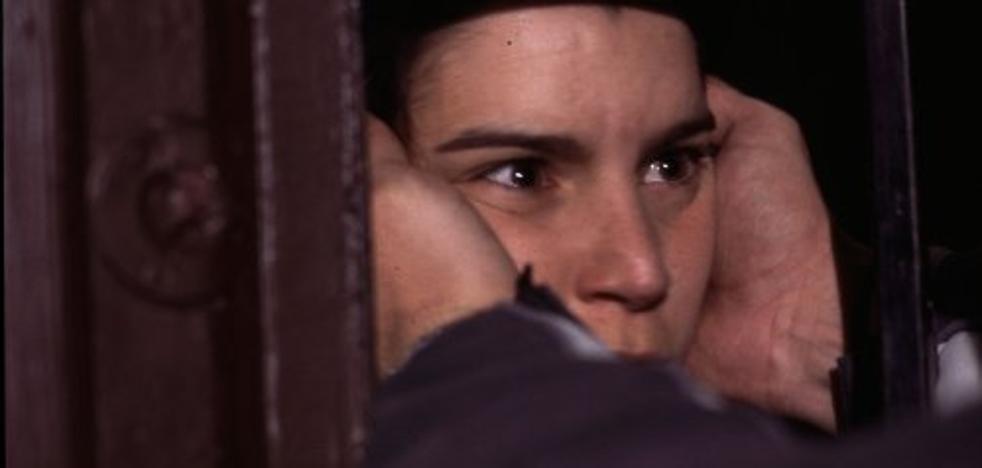 'La historia de Pepe y Pepa' para concienciar a los adolescentes sobre violencia de género