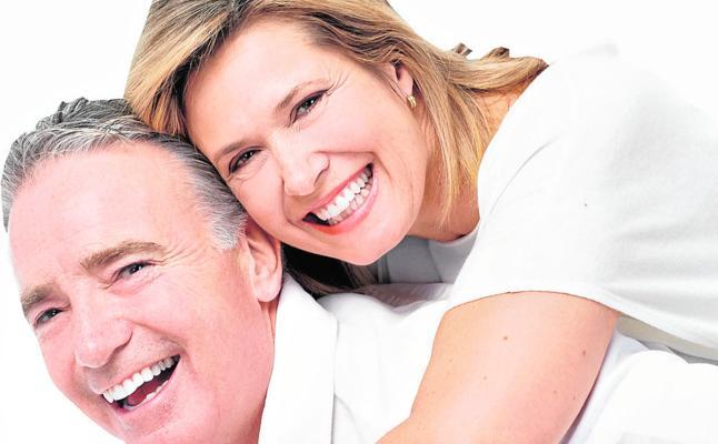 Siete de cada diez murcianos quieren adelantar su edad de jubilación