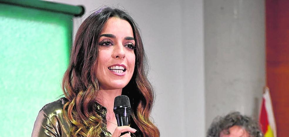 ElPozo BienStar patrocina la gira de Ruth Lorenzo 'The Loveaholic Tour'