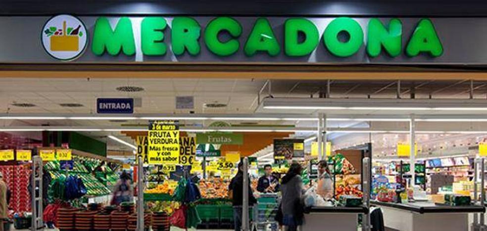Mercadona lanza vacantes para ganar 33.000 euros al año