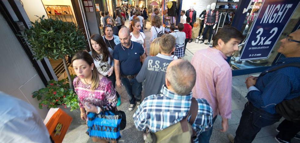 Murcia, entre las comunidades por debajo de la media en nivel de bienestar