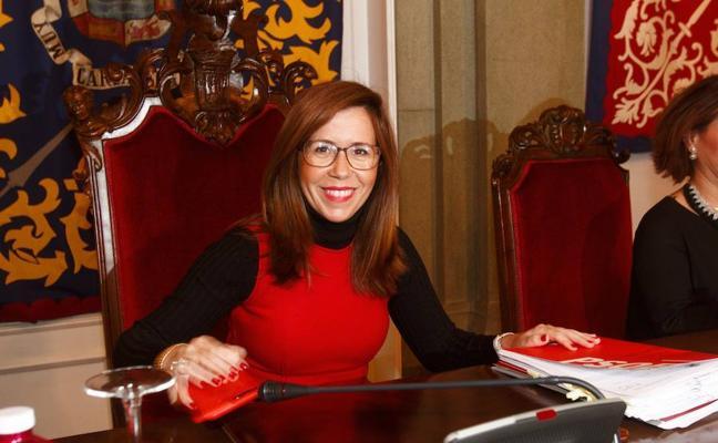 Castejón rechaza las exigencias de López y este se dirigirá al PSOE regional