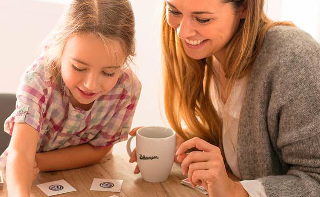 10 planes con niños para comenzar diciembre