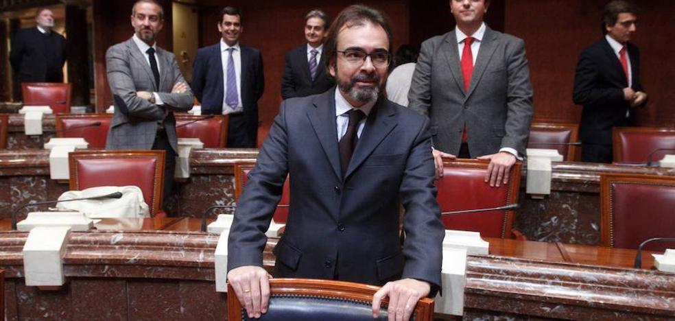Fomento destinará 3,3 millones de euros para impulsar La Manga