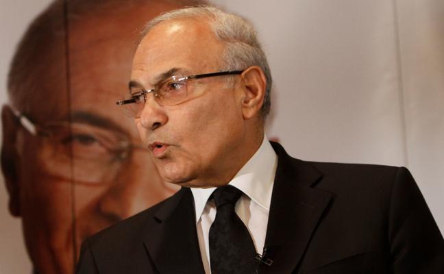 Un candidato presidencial egipcio, deportado de Emiratos Árabes sin saber los motivos
