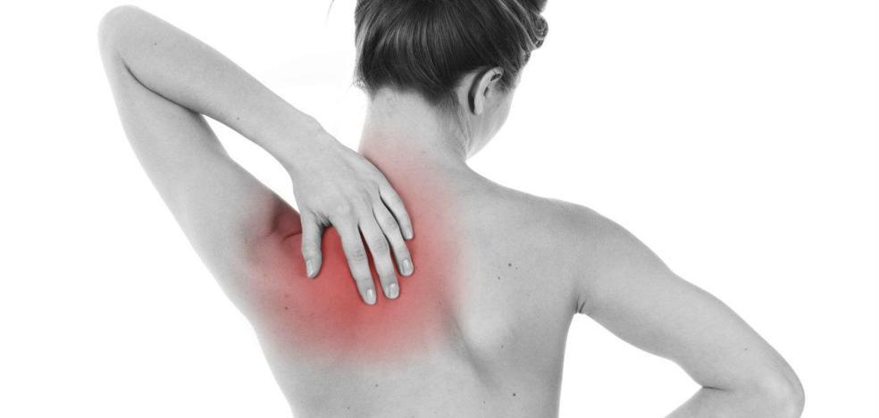 3 consejos que funciona y evitan el dolor de espalda