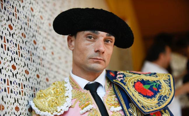 El Club Taurino de Lorca premia a Ureña y Ortega Cano en su gala anual