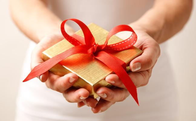7 regalos por menos de 10 euros para triunfar en el amigo invisible