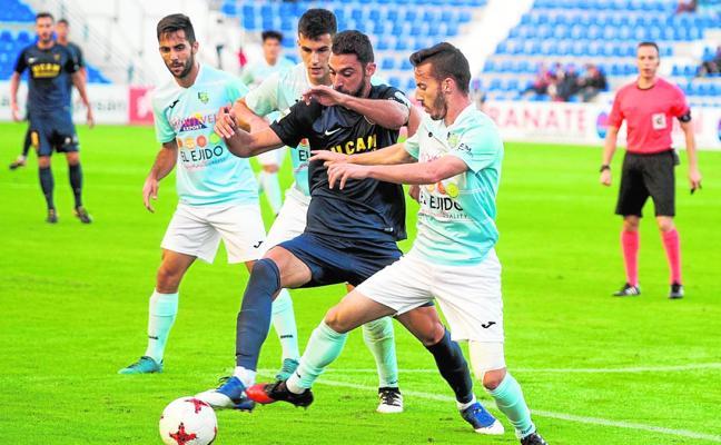 Cuatro fichajes para combatir las lesiones y la falta de gol