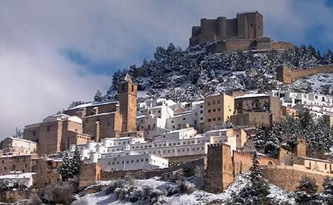 Estos son los 11 nuevos pueblos más bonitos de España