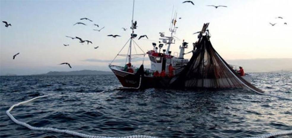 La Comunidad establece una veda para la flota de cerco hasta el 7 de enero