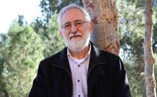 Emilio Martínez Navarro, cuarto candidato al Rectorado de la UMU