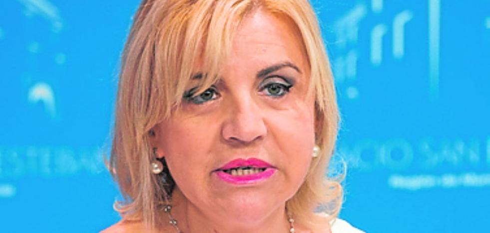 310.000 euros para ludotecas y comedores que permitan conciliar vida familiar y laboral