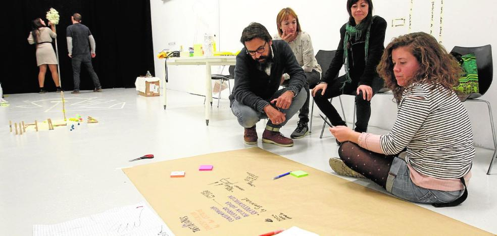 La innovación educativa coge impulso con 95 nuevos proyectos en marcha
