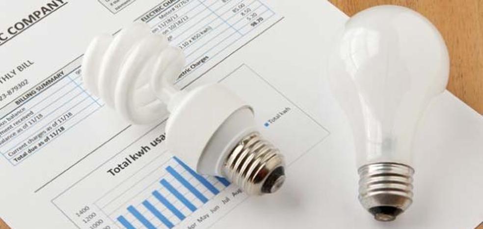 Trucos que funcionan para poder ahorrar hasta un 40 % en la factura de la luz este invierno