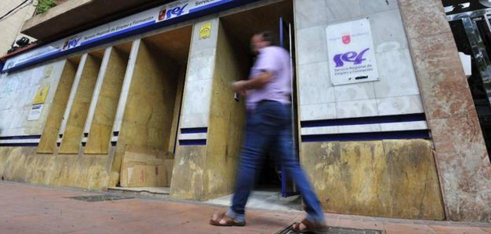Ayudas de 9.000 euros a parados que emprendan y de 7.500 a empresas que los contraten
