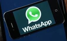 Novedades de WhatsApp que desconocías