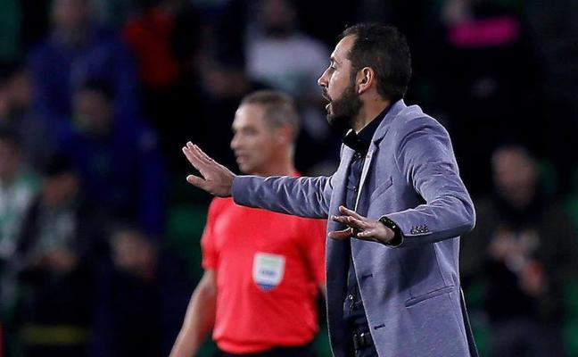 El Espanyol, a reaccionar contra un Girona peligroso a domicilio