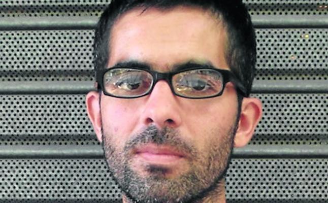 Mariano Quirós o revisando al 'buen salvaje'