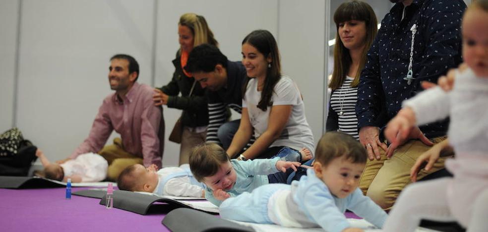 El Estado se enfrenta a un golpe de hasta 2.000 millones por el IRPF de las bajas por maternidad