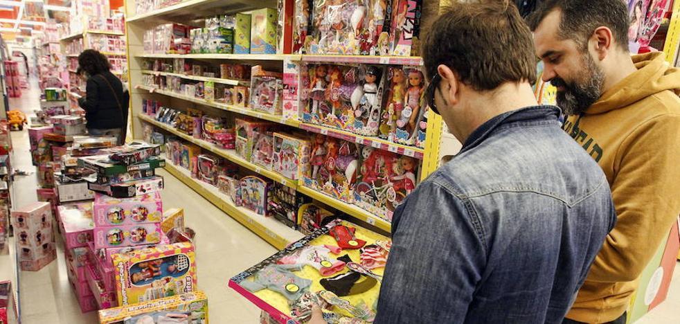 Consumur recomienda comparar precios esta Navidad y no dejarse influenciar por la publicidad