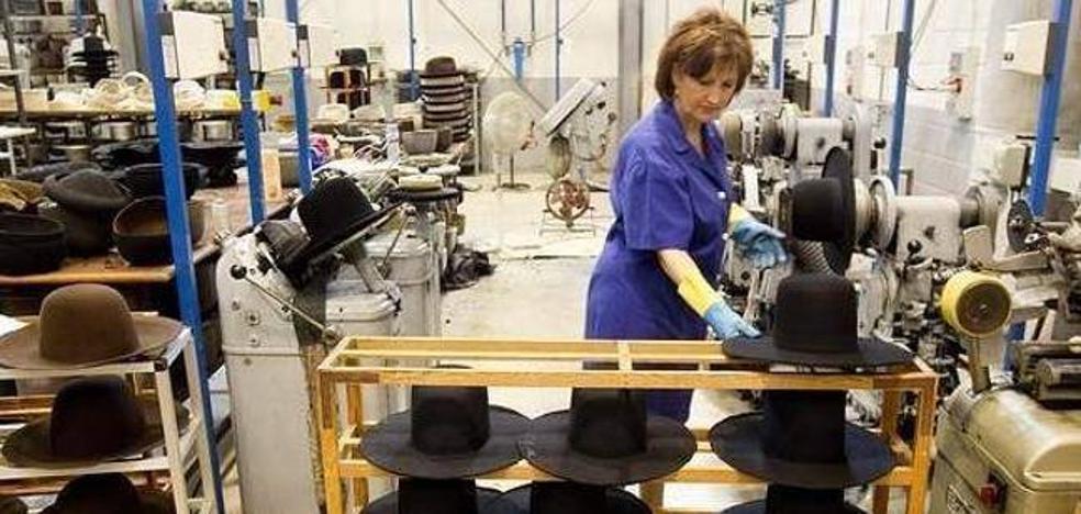 La Región, líder en la incorporación de mujeres al mercado laboral