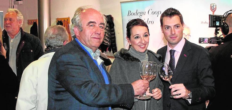 Los vinos de Bullas reivindican su valor medioambiental identitario