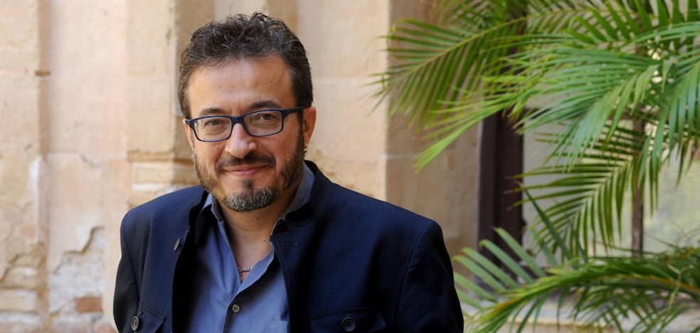 El jumillano Roque Baños, nominado a mejor canción original en los Goya