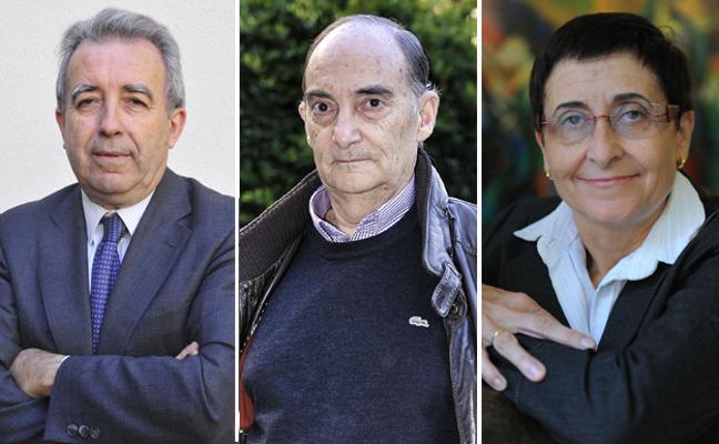 El fiscal acusa a Cerdá y a dos expresidentes de la CHS por la degradación del Mar Menor