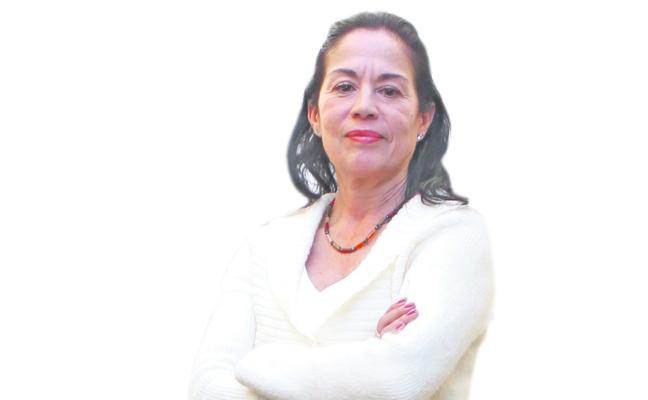 «Murcia tiene la oportunidad de ser el Silicon Valley del sur de Europa»