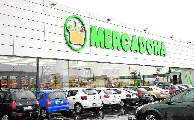Dos nuevos modelos de supermercados eficientes de Mercadona en la Región de Murcia